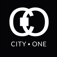 City One Lille